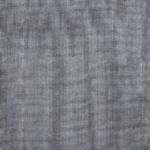 hertex-glow-rug-carbon