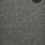 hertex-granite-rug-gravel