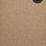 hertex-granite-rug-natural
