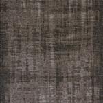 hertex-grunge-rug-anthracite