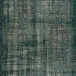 hertex-grunge-rug-emerald