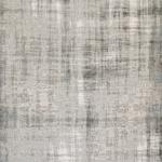 hertex-grunge-rug-silver