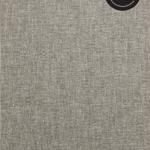 hertex-granite-rug-stone