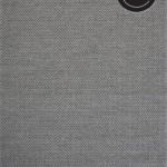 hertex-jagged-rug-platinum