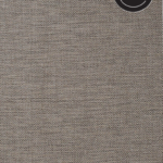 hertex-jagged-rug-sand