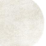 hertex-yeti-rug-cotton