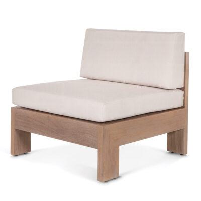 karoo-middle-unit-white-cushions