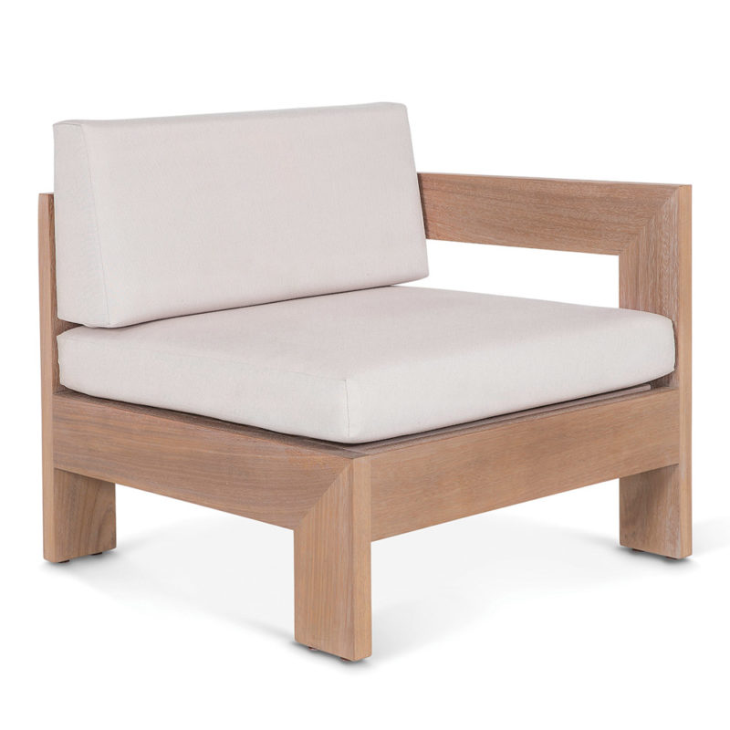 karoo-left-arm-unit-white-cushions