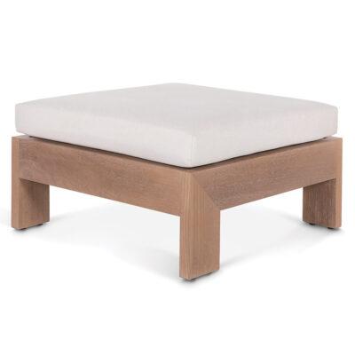 karoo-ottoman-white-cushion