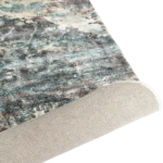hertex-monsoon-rug