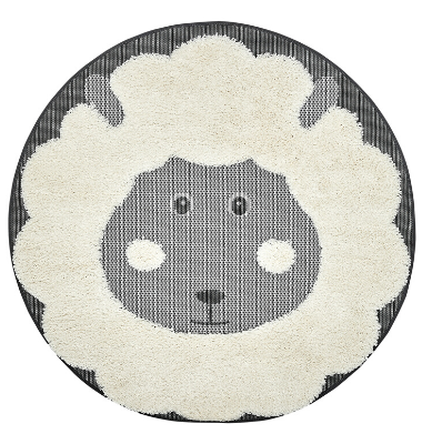 baa-baa-black-sheep-rug