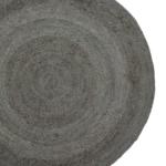 braided-rug-grey