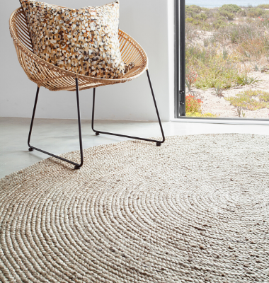 braided-rugs