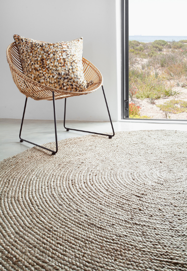 braided-rugs