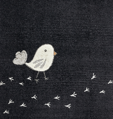 chicky-rug-anthracite