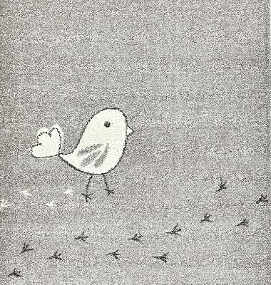 chicky-stone-rug