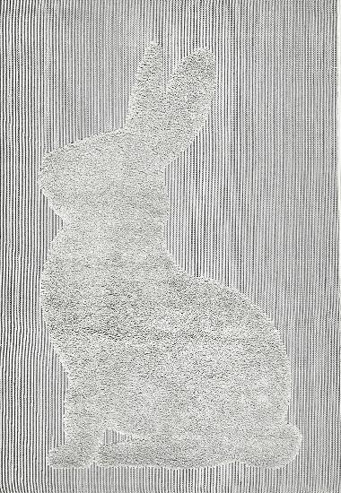 peter-rabbit-rug