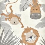 safari-rug