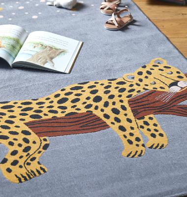 sleepy-cheetah-rug