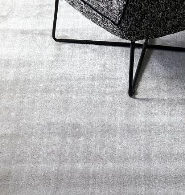 velour-rug-online