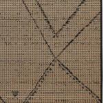 agafey-rug-detail