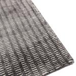 ambient-rug-onyx-detail