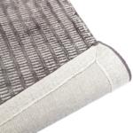 ambient-rug-onyx-detail-2