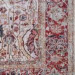 azrou-rug-summer-detail