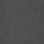 belgian-throw-grey