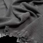 belgian-throw-grey-detail