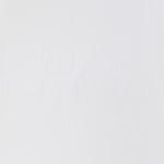 belgian-throw-white