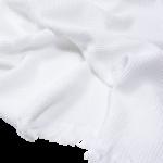 belgian-throw-white-detail