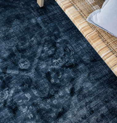 recollection-rug-skyfall-lifestyle-1