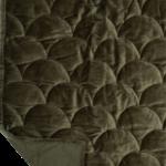 waldorf-quilt-alpine