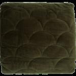 waldorf-quilt-alpine-detail