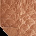 waldorf-quilt-clay