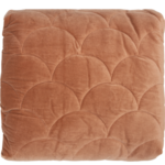 waldorf-quilt-clay-detail