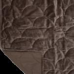 waldorf-quilt-peppercorn