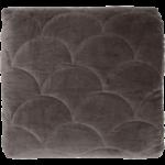 waldorf-quilt-peppercorn-detail