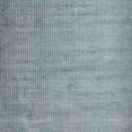 ambient-rug-malachite