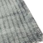 ambient-rug-malachite-detail
