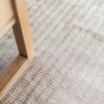 ambient-rugs-online