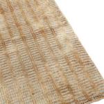 ambiente-rug-gold-detail