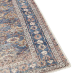arya-rug-detail-image