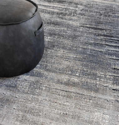 blurred-lines-rug-lifestyle