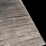 blurred-lines-rug-detail-1