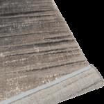 blurred-lines-rug-detail-2