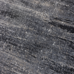 blurred-lines-rug-detail-3