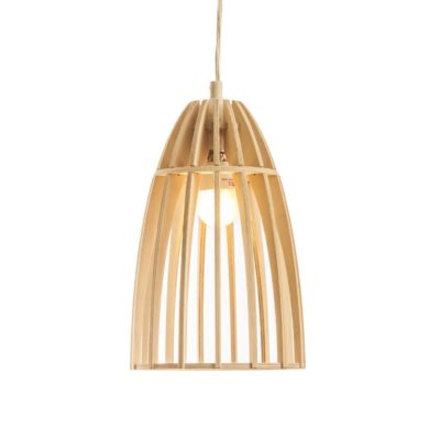 cone-pendant-light-180