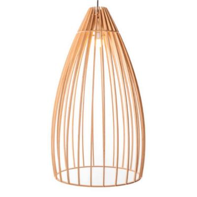 cone-pendant-light-510